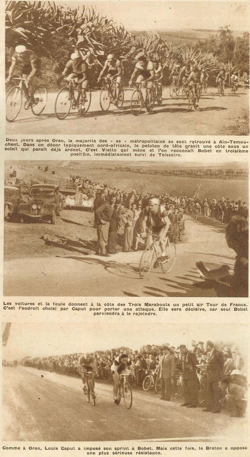 1945_temouchent