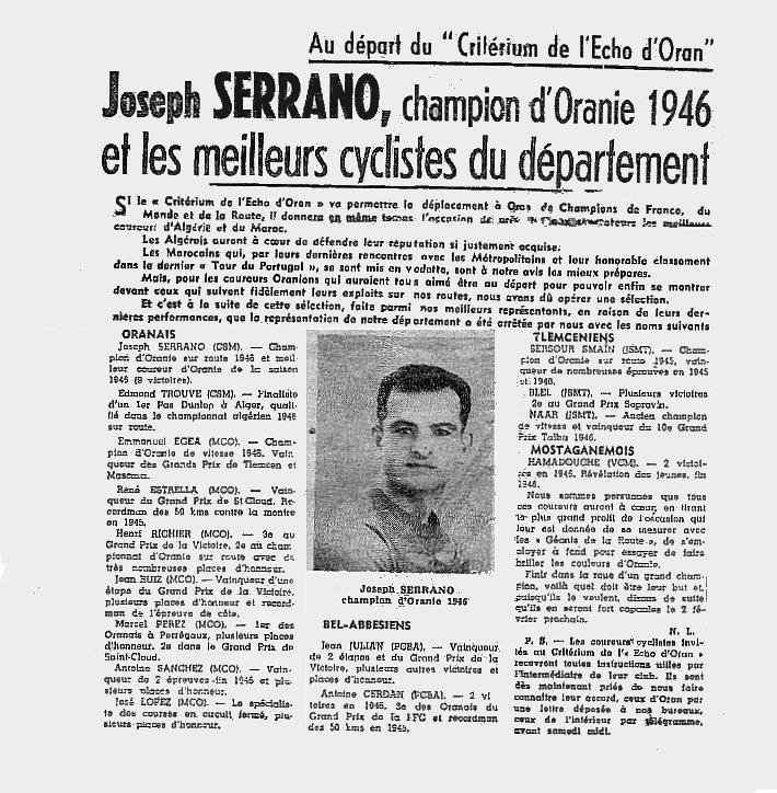 1946_serrano