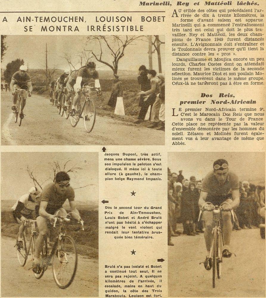 1950_temouchent