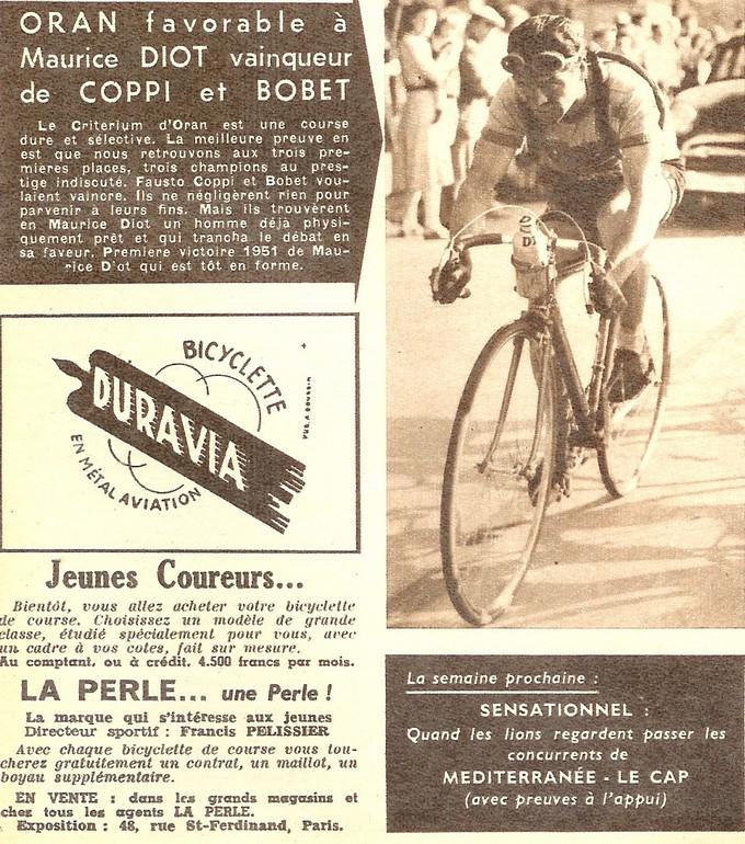 1951_Diot