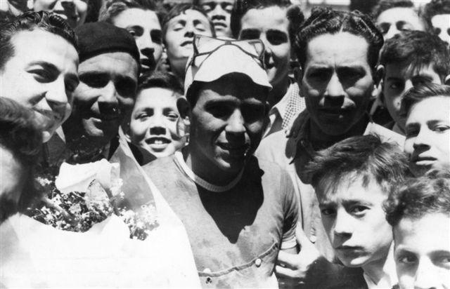 1952_antoine_gimenez