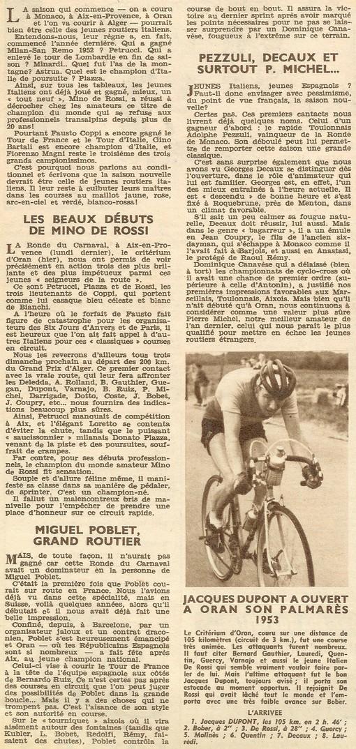 1953_debut _saison