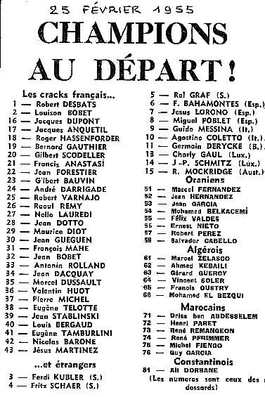 1955_coureurs
