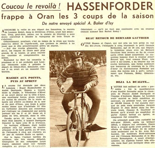 1956_Haseenforder