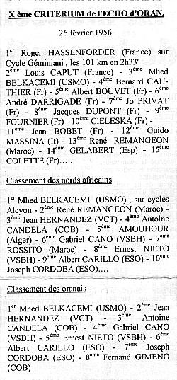 1956_classement