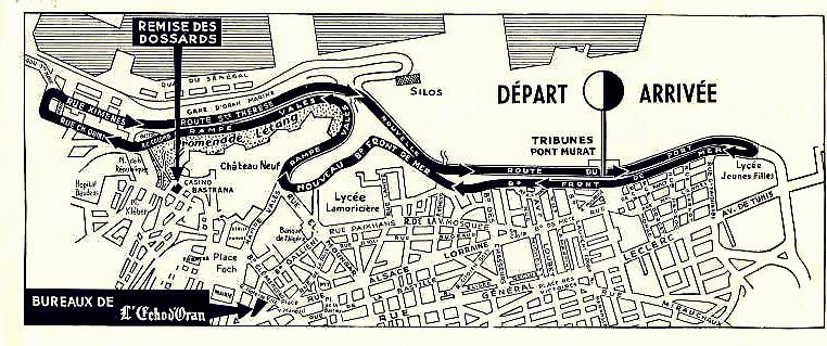 1960_Circuit
