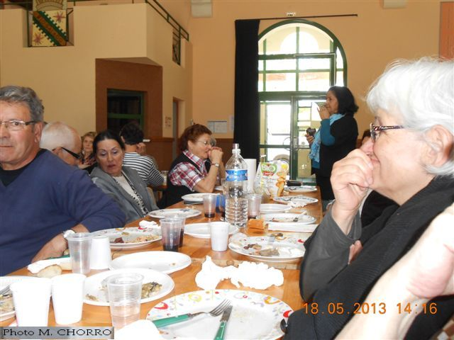 pentecote_2013_membres (118)