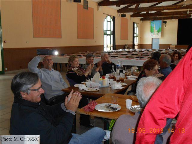 pentecote_2013_membres (123)