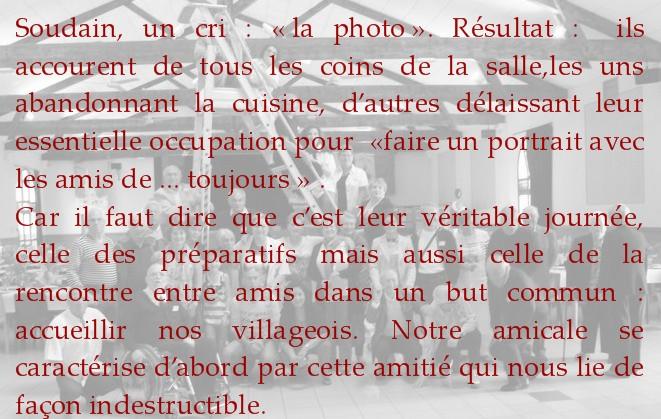 pentecote_2013_membres (129)