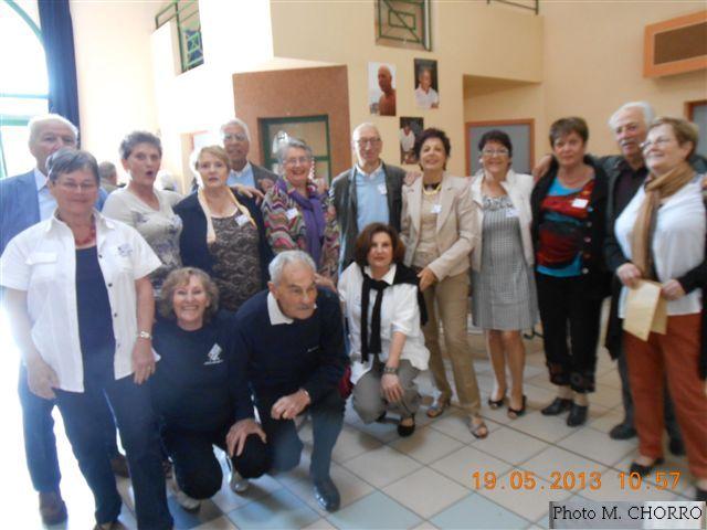 pentecote_2013_membres (130)