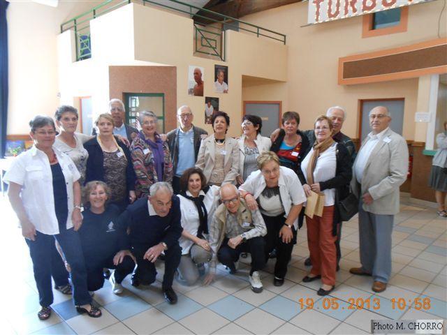 pentecote_2013_membres (131)