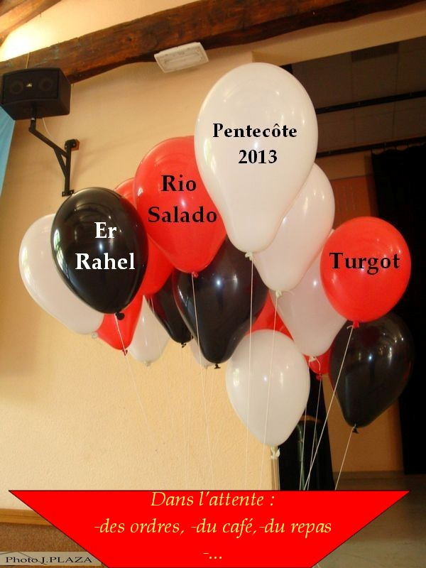 pentecote_2013_membres (15)