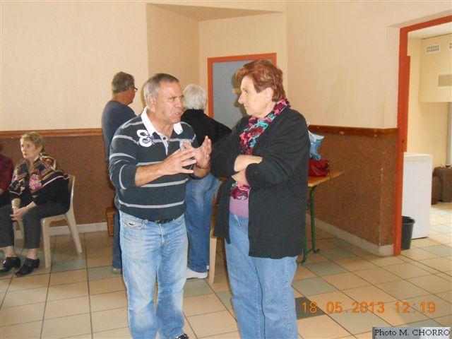 pentecote_2013_membres (18)
