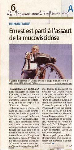 tour_de_France_Aix_09