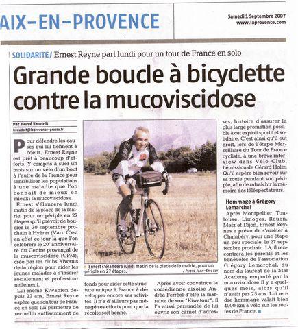 tour_de_France_Aix_10