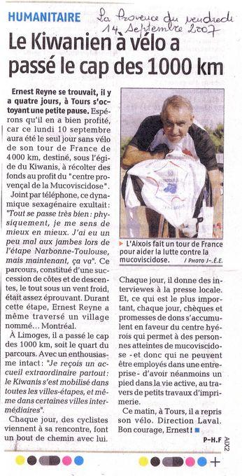 tour_de_France_Aix_12