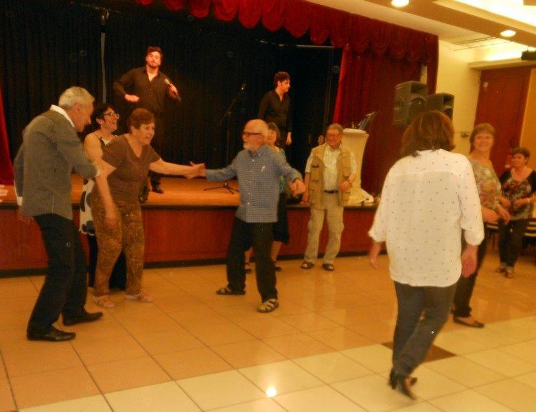DSCN0609 Daniele et Jean Louis