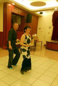 DSCN0628 Sabine et Olivier Vidal