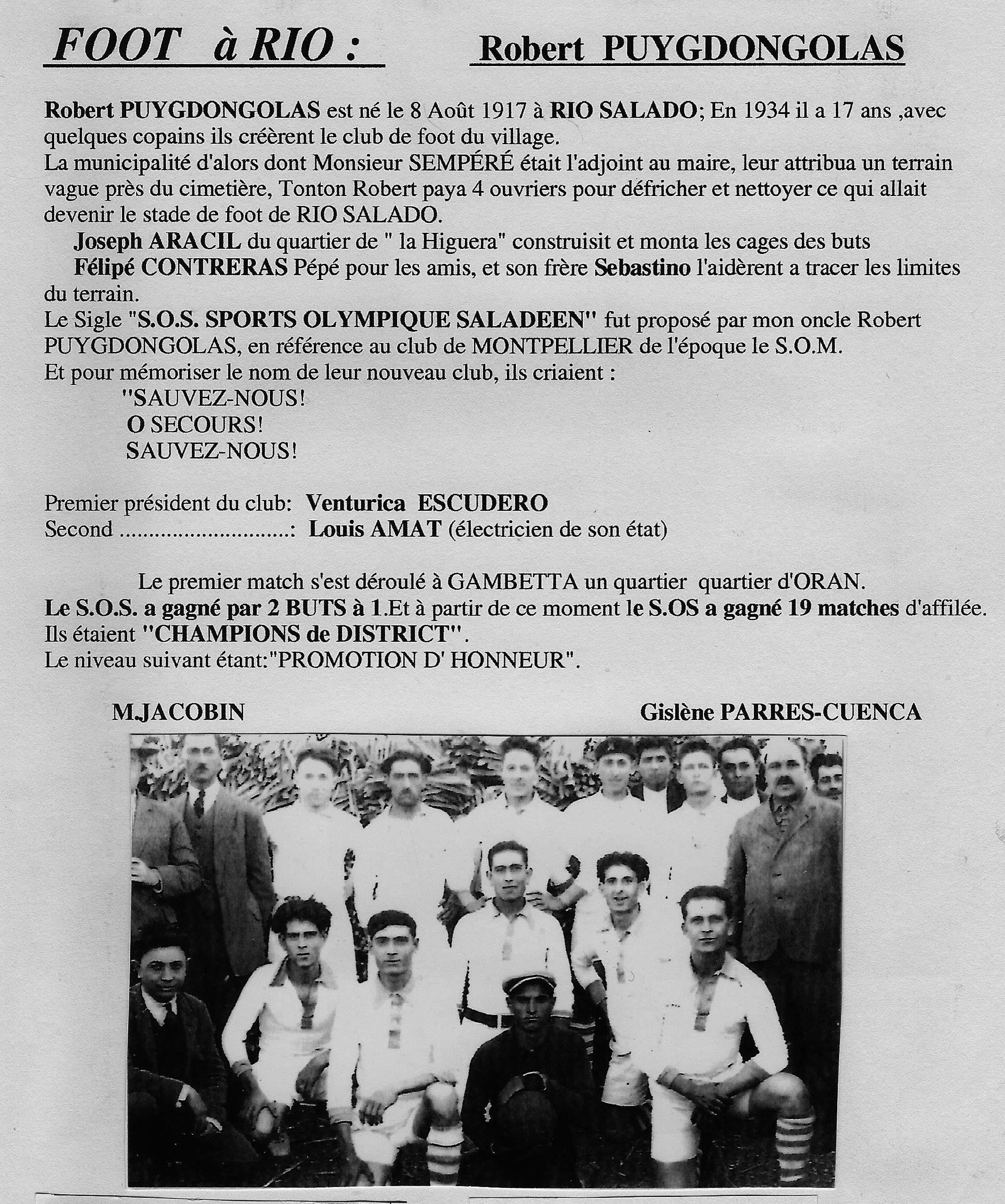 TExte G Parres -CUENCA
