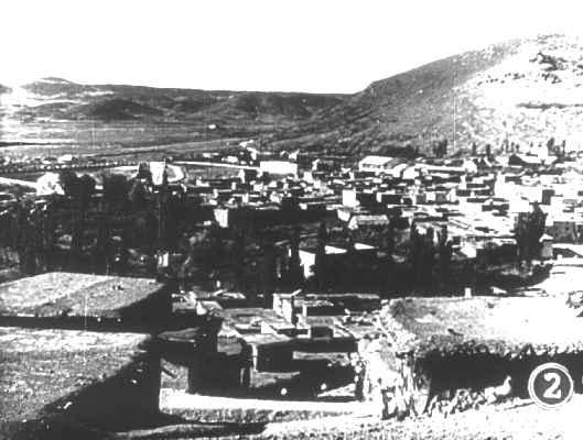 musée_village_berbere