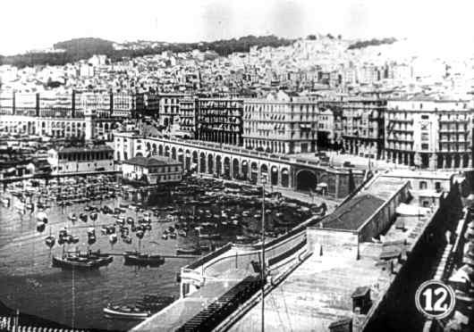 musee_alger