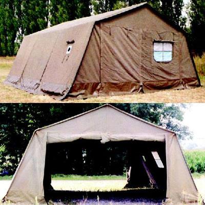 rio_tentes