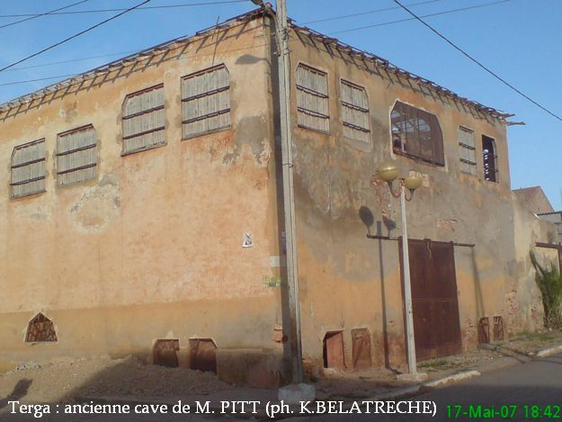 terga_cave_pitt_2