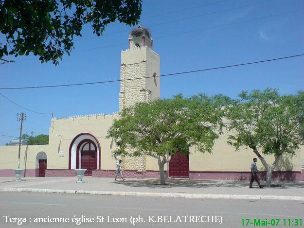terga_église_1