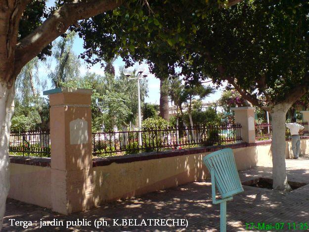 terga_jardin_public_01