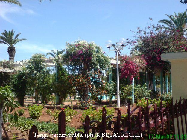 terga_jardin_public_03
