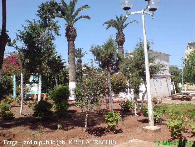 terga_jardin_public_05