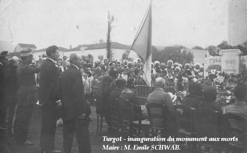 turgot_inauguration_01