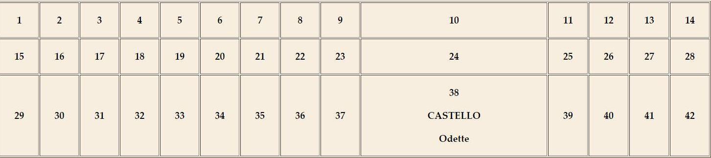 16-07-29 14 31 50
