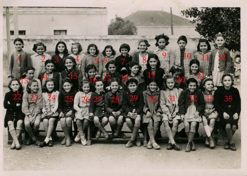 Rio_filles_111_CM 2° Ann. 1947