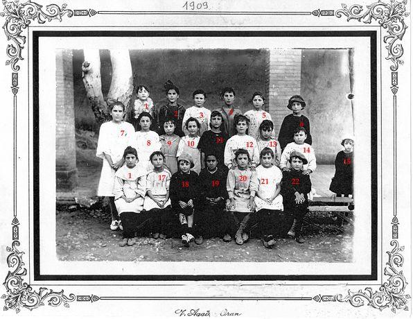 rio_filles_002_1909