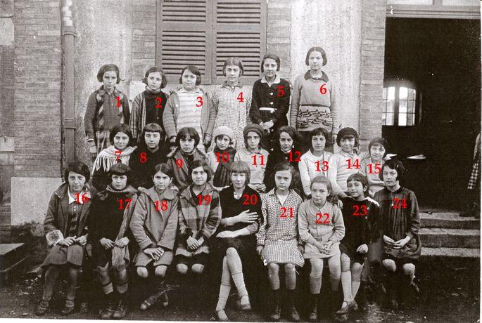 rio_filles_012_1929