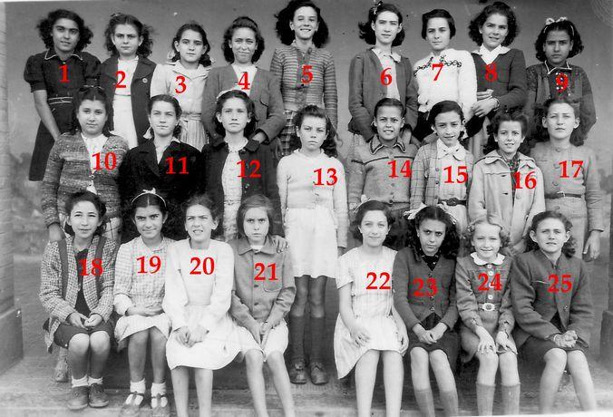 rio_filles_024_1945_CM2_MmeVIARD