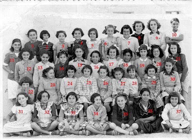 rio_filles_027_1950
