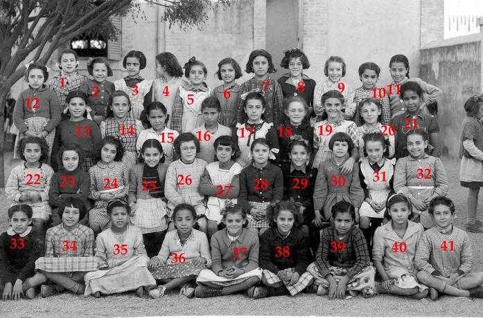 rio_filles_034_1949