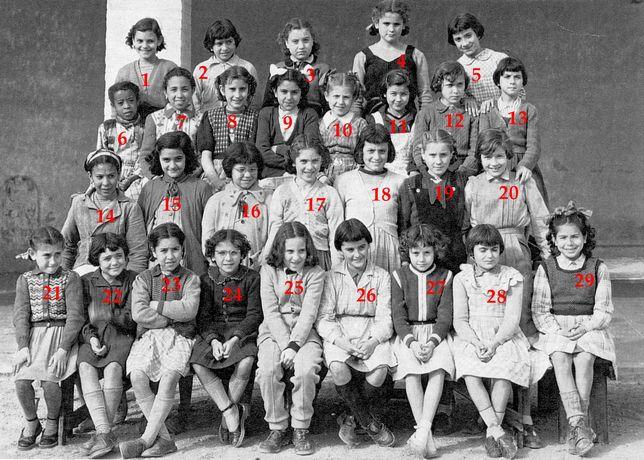 rio_filles_045_1953_MmeBERTHALON