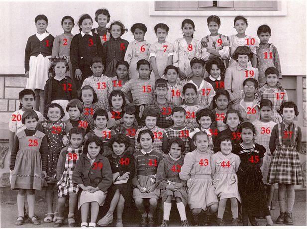 rio_filles_047_1953