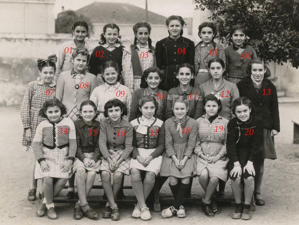 rio_filles_055_1946