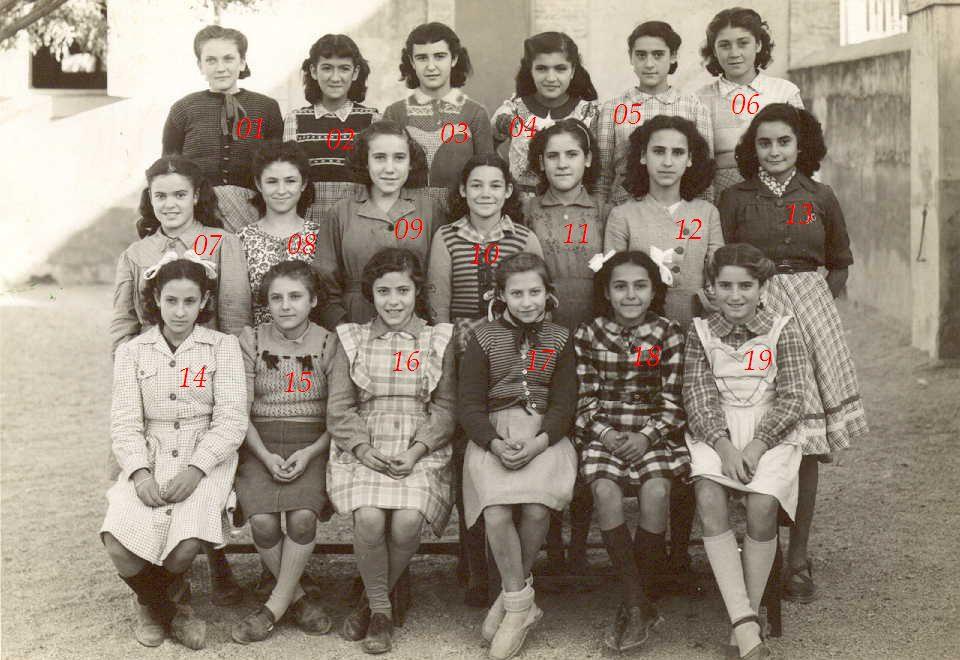 rio_filles_115_1947-48