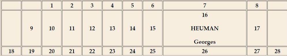 16-08-07 08 10 05