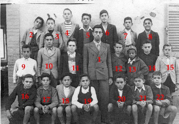 rio_classe_006_1945