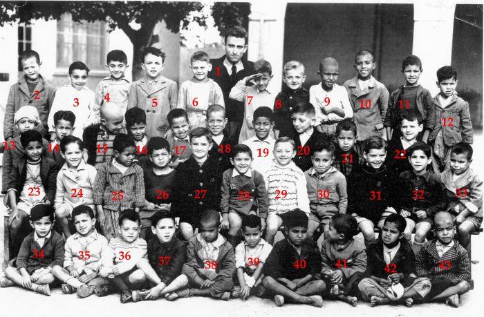 rio_classe_017_CP_1947