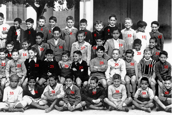 rio_classe_018_CE1_1947