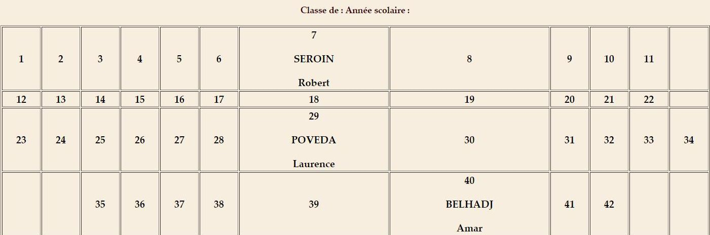 classe_07_tableau