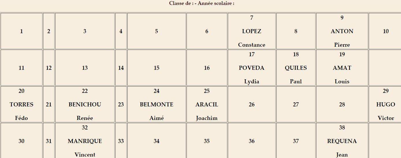 classe_08_tableau