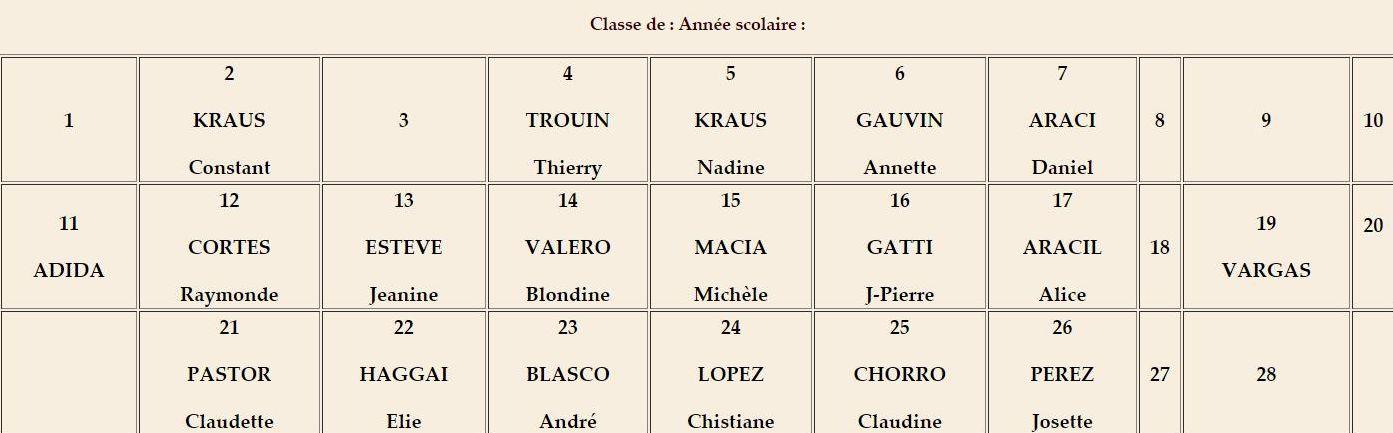 classe_17_tableau